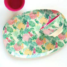 軽riceメラミントレイトロピカル