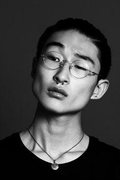 Sang Woo