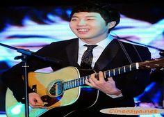 Jang Bumjoon (Busker Busker) Ayrılacağını Doğruladı | Asya,Güney Kore Tv ve Sinema Dünyasi