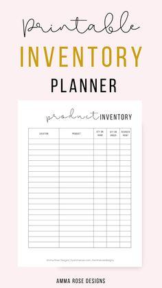 Small Business Organization, Planner Organization, Organizer Planner, Office Organization, Craft Business, Business Tips, Salon Business Plan, Beauty Routine Checklist, Business Planner