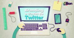 Hacer estrategias de #Branding en Twitter no es cosa del otro mundo. Basta con poner atención en las Tendencias del Mercado ➜ http://l.liion.mx/1EQrt8o