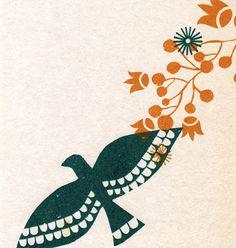 Debbie Powell · egypt-birds2