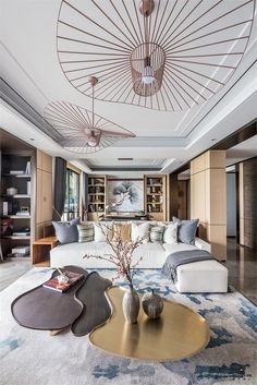 New Ideas Country Living Room Furniture Sofas Interior Design Living Room Paint, Living Room Modern, Interior Design Living Room, Living Room Designs, Living Rooms, Bedroom Modern, Trendy Bedroom, Apartment Living, Apartment Therapy