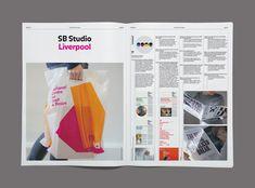 SB Studio