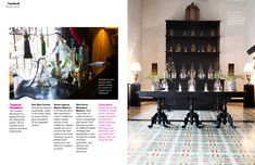 pg. 94 December/January 2014 - Lonny Magazine - Lonny