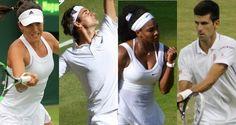 Wimbledon Review 2015 - http://www.tennisfrontier.com/news/atp-tennis/wimbledon-review-2015/