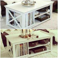 b96d192ec Entryway Tables, Nightstand, Night Stands, Night Stand, Hallway Tables, Bed  Stand
