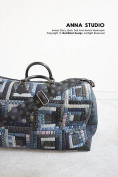 8bef439f013e A(z) TÁSKÁK nevű tábla 2312 legjobb képe ekkor: 2019 | Fabric ...