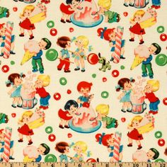 Michael Miller Retro Candy Shop Cream Fabric Michael Miller,http://www.amazon.com/dp/B005FT1AD2/ref=cm_sw_r_pi_dp_8Q2ktb166NRY2MX8