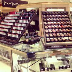 #makeup #cosmetics #girls