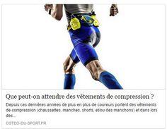 #compression #running #course #trailrunning #marathon #marathontraining #ostéopathe #essonne #mennecy #osteopathe_du_sport #évry #ballancourt #lisses #osteopathe-du-sport #osteopathedusport  https://goo.gl/TpvPPu