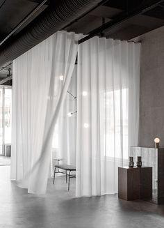 spazio-ufficio-showroom-e-caffetteria-di-Menu-Copenaghen