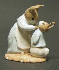 royal_doulton_beatrix_potter_bp_10_no_box_P0000135718S0004T2.jpg 380×450 pixels