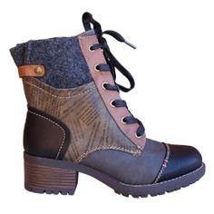 a2fcf2428c943 19 najlepších obrázkov z nástenky block heel   Boots, Heels a Lace ...