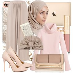 Butterfly | Hijab by lunicornn on Polyvore featuring polyvore, fashion, style, White House Black Market, ASOS, River Island, Cartier, Luiny, Batya Kebudi and BCBGMAXAZRIA