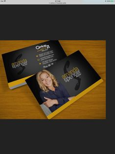 Vertical diamonds remax business card design real estate vertical diamonds remax business card design real estate pinterest business cards business and real estate reheart Images