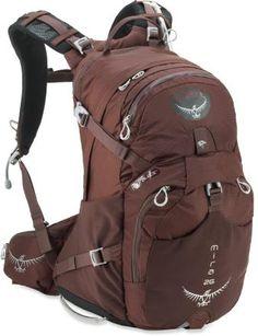 reebok hydration backpack