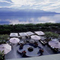Venez déguster un plat de cuisine étoilée au Guide Michelin sur notre terrasse Vevey, Guide Michelin, Switzerland, Photos, Restaurant, Bar, Mansions, House Styles, Outdoor
