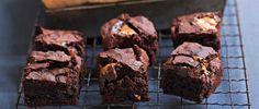 best classic chocolate brownies recipe