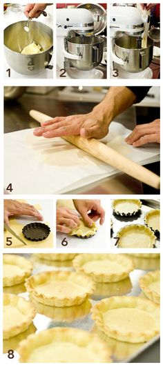 how-to-make-tart-shells_b