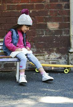 Naartjie Kids SA Fall 2 Baby Girls (3-36 months)