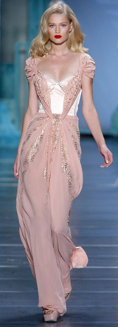 Dior loveliness