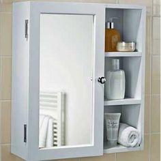 40 Superior Bathroom Wall Cabinets Ideas Bathroom Wall Cabinets Wall Cabinet Bathroom Wall