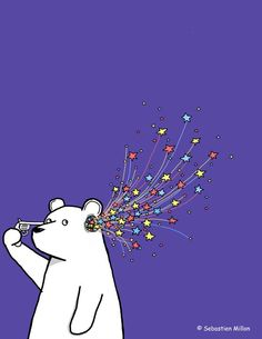 Bear star