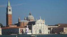 detalle veneciano