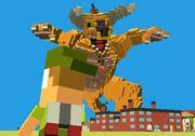 Unity 3D alt yapısı ile çalıştırılan 3D Man or Monster oyununda bulunan Paris, Londra, Moskova, New York gibi şehirlerden hangisi sizin tercihiniz? Tercihinizi belirleyerek dünyamızın meşhur şehirlerine saldıran dev canavarları yönlendirerek ister şehri yok etmeye çalışın isterseniz de bu canavarları durdurmak isteyen bir savaşçı olmalısınız. http://www.3doyuncu.com/3d-man-or-monster/