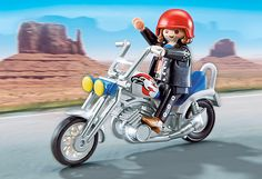 https://www.fatbraintoys.com/toy_companies/playmobil/playmobil_motorcycles_eagle_cruiser.cfm