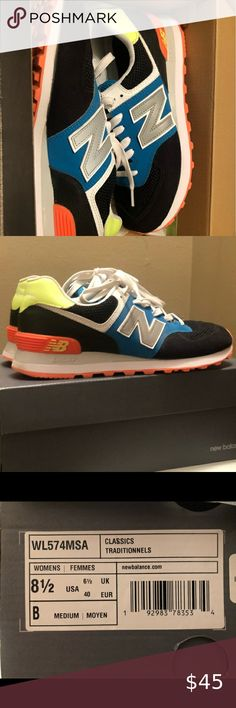 later fashion styles buying cheap 15 meilleures images du tableau new balance 373 | New balance ...