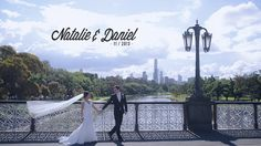 Looking for best wedding videographers in melbourne? Then hire the expert and experienced Videographers from Artistic Films for best wedding videos. We provide you high quality wedding videos in Melbourne, Australia. For More details, Visit us: http://www.artisticfilms.com.au/
