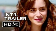 Love, Rosie (Trailer 1)