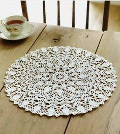 Рукоделие, вязание, Handmade, DIY