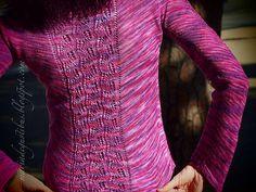 Ravelry: Cocachin pattern by Asja Janeczek