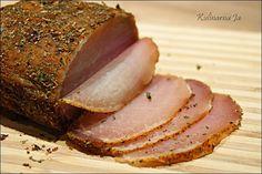 Meatloaf, Pork, Kale Stir Fry, Pork Chops