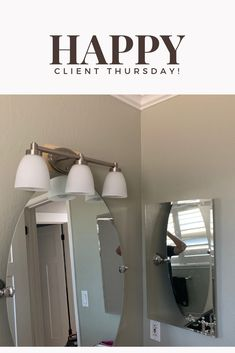 Beautiful home in Clayton, CA. Happy to update some bathroom fixtures! Bathroom Fixtures, Beautiful Homes, Mirror, Lighting, Happy, Furniture, Home Decor, Bathroom Accesories, House Of Beauty