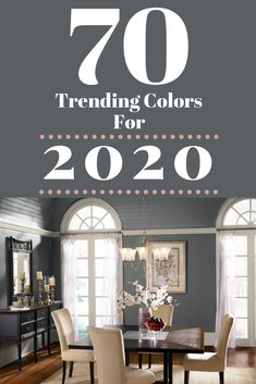 221 best future trends 2019 2021 images in 2020 color on paint colors for 2021 living room id=35933