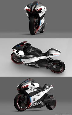 Custom Motorcycle Jet Skies, Custom Motorcycles, Cars And Motorcycles, Atv, Classic Cars, Police, Automobile, Motorcycle Girls, Motorbikes