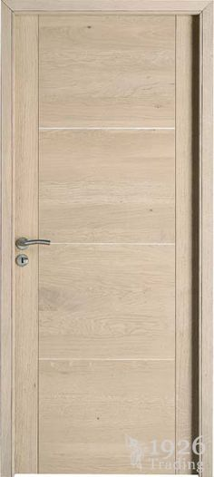 jpg × Kitchen Design Ideas and Layout Kitchen d Design Your Kitchen, Kitchen Layout, Door Design, Layout Design, Bleached Wood, Coastal Bedrooms, Modern Door, Beach Design, Oak Doors
