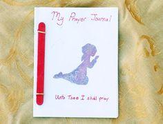 Ideas activities crafts ccd crafties kids prayer craft ideas bible