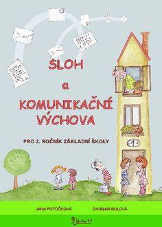 studio1a1/cesky jazyk 3, sloh a komunikační výchova