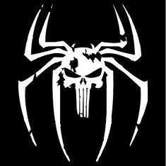 Fallen Angel Tattoo, Dark Tattoo, Tattoo Art, Satanic Art, Marvel Wallpaper, Stencil Art, Cultura Pop, Skull Art, Art Pictures