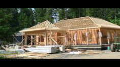 David Coulson Design - Custom Home Builder and Renovations on Vancouver ...