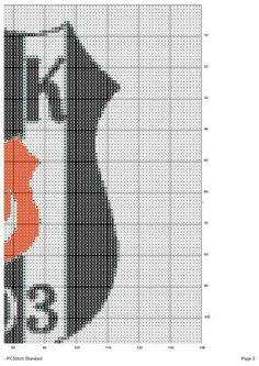 8bb99e5af35af394adef6fdd1cd2e3c3.jpg (425×600)