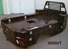 Quality Truck Beds from BG Sales. Farm Trucks, Mini Trucks, Diesel Trucks, Custom Truck Flatbeds, Custom Flatbed, Dodge Trucks, Pickup Trucks, Utility Truck Beds, Welding Trucks