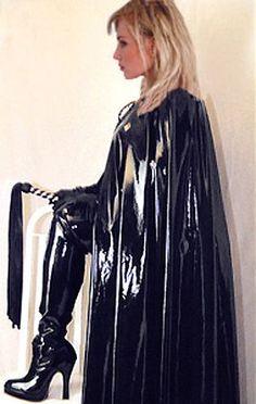 3580c17d1 91 Best Raincoats