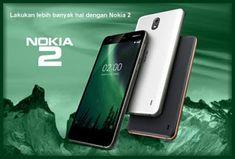 #InfoLomba #Lomba #Blog #Competition #Nokia2 #JalanTikus Lomba Blog Nokia 2 2018 Berhadiah 5 Smartphone Nokia 2  DEADLINE: 18 Maret 2018  http://infosayembara.com/info-lomba.php?judul=lomba-blog-nokia-2-2018-berhadiah-5-smartphone-nokia-2