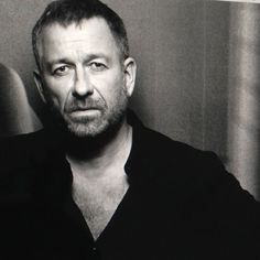 """Sean Pertwee (aka Alfred Pennyworth on """"Gotham"""") (One of my absolute fave characters of all time! No seriously, I think that I'm in love lol.Sean Pertwee's Alfred is the typical British gent, but a real man's man as well. Typical British, British Men, Sean Pertwee, Angel Stories, What Makes A Man, You're Hot, Funny Comedy, Special People, Man In Love"""